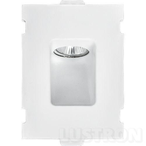 Встраиваемый светильник AZL AZI01 Точка света (Россия) | купить AZI01 по самой выгодной цене