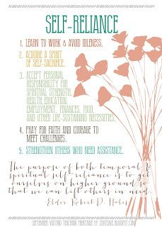 CdotLove Design { by Kristin Clove }: September 2013 LDS Visiting Teaching Message - FREE PRINTABLE