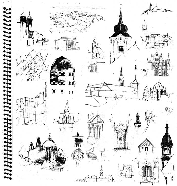 Best 25+ Architect jobs ideas on Pinterest Architectural cv - database architect sample resume