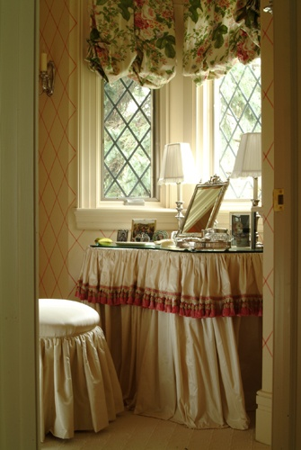 17 Best Images About Victorian Shabby Chic Amp Vintage On