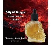 At Vapor Kings, we stock the largest range of electronic cigarettes in Australia. Browse through our exclusive range of electronic cigarettes online and purchase accordingly! We provide free shipping within Australia for order above $130!