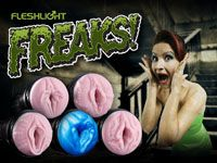 http://fakevaginastore.com/category/fleshlight/