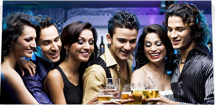 Gujarati dating events london