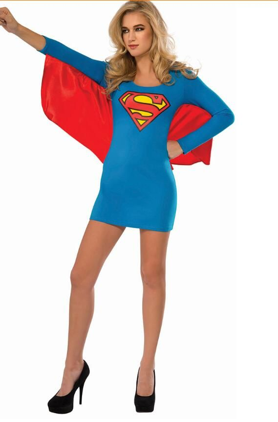 Best 25+ High quality halloween costumes ideas only on Pinterest ...