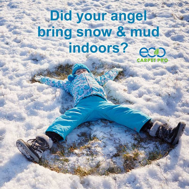 """Happy #SnowDay!  We will be closed Monday, Jan. 9th & Tuesday, Jan. 10th for the safety of our team.  If you have any questions, just let us know! Be safe out there!  Keep furniture """"like new"""" with upholstery cleaning.  Upholstery, rug & carpet cleaning:http://bit.ly/ECPServices"""