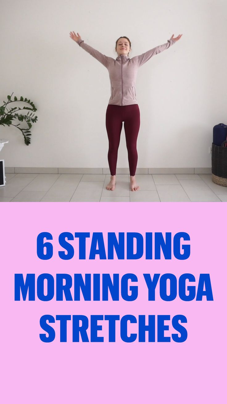 Flexibility Workout, Stretching For Flexibility, Full Body Stretching Routine, Beginner Yoga Routine, Beginner Stretches, Beginner Yoga Workout, Morning Yoga Stretches, Morning Yoga Routine, Yoga Poses For Beginners