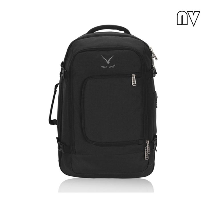36.89$  Buy here - https://alitems.com/g/1e8d114494b01f4c715516525dc3e8/?i=5&ulp=https%3A%2F%2Fwww.aliexpress.com%2Fitem%2FVEEVAN-backpack-fashion-men-s-backpacks-tactical-laptop-backpack-high-quality-men-s-travel-bags-business%2F32310747603.html - 2016 Fashion Men's Backpacks on a Business Trip School Laptop Shoulder Bags Women Backpacks Large Luggage for Clothes Travel Bag