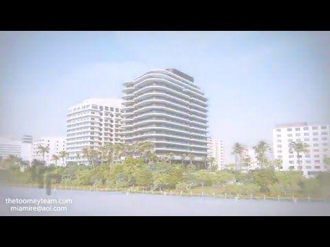 Faena House Miami Beach - CALL 305-389-6111