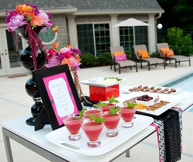 35 Best Images About Printable On Pinterest: 35 Best Images About Bachelorette & Girls Night Out Party