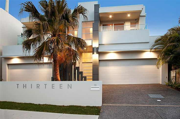 13 Ridge Street Merewether @ domain.com.au