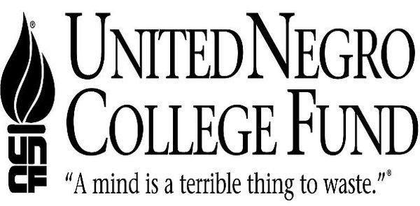 UNCF STEM Scholars Program