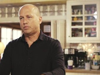 Mike Judge on (the lack of) sex in Silicon Valley January 25