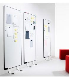Sketchalot, Whiteboard Sketchalot ist das weltweit erste und einzige modulare Whiteboard-Panel, das keine dauerhafte Befestigung an Wänden oder Glasflächen erfordert. Versand auch in die Schweiz, nach Österreich und in das Fürstentum Liechtenstein