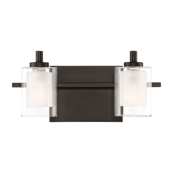 Best 25 led vanity lights ideas on pinterest mirror - Best led lights for bathroom vanity ...