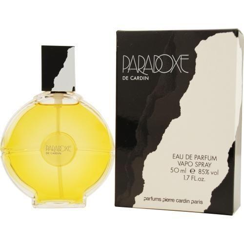 Paradoxe De Cardin By Pierre Cardin Eau De Parfum Spray 1.7 Oz