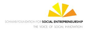 Social Entrepreneurship Patterns - Great examples using the business model canvas