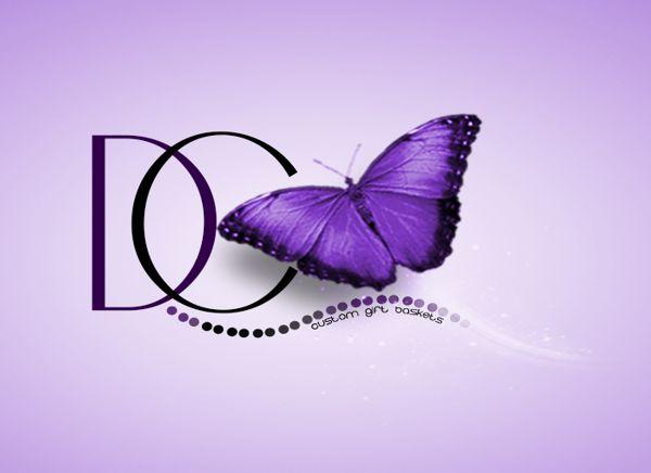 Davis Creations Logo Reveal on Behance