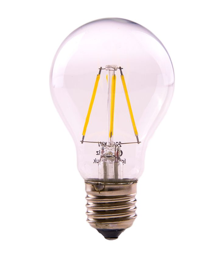 1000+ Images About Commercial & Industrial LED Lighting By