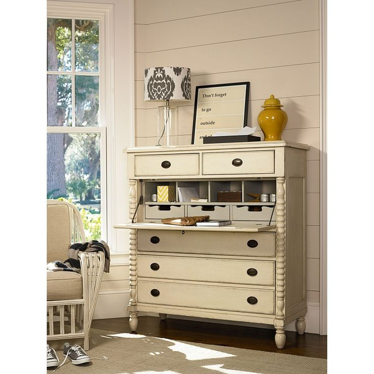 lacoste shoes 193350 nightstand with drawers