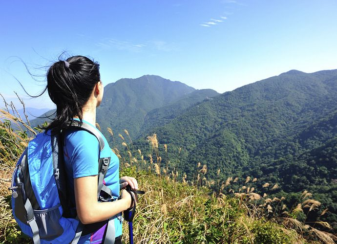7 Types of Trips to Take in Your 20s | Levo League |         20s, travel 2, trips