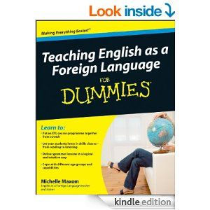 Forex dummies ebook