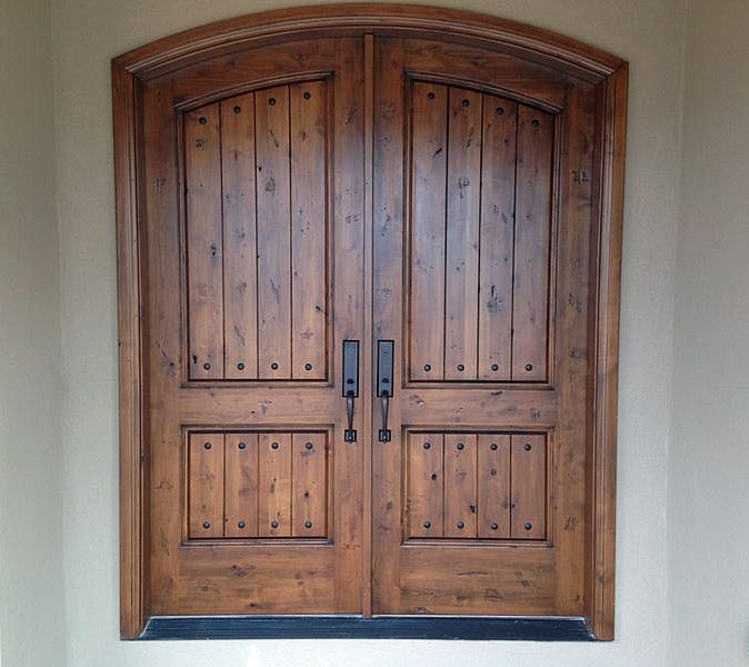 43 best Home Entry Doors images on Pinterest