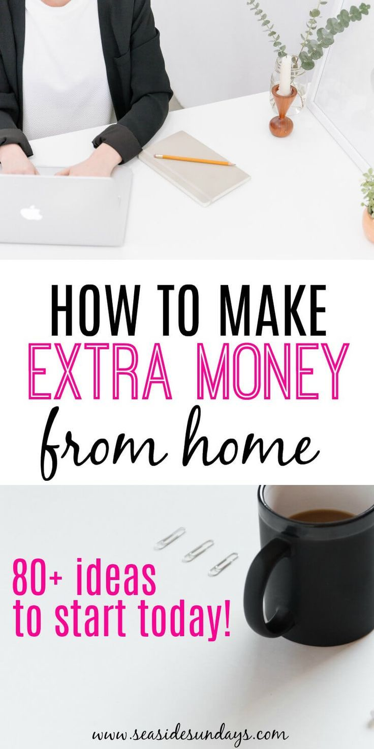 how to earn extra money at home best 25 extra money ideas on pinterest make money from 4864