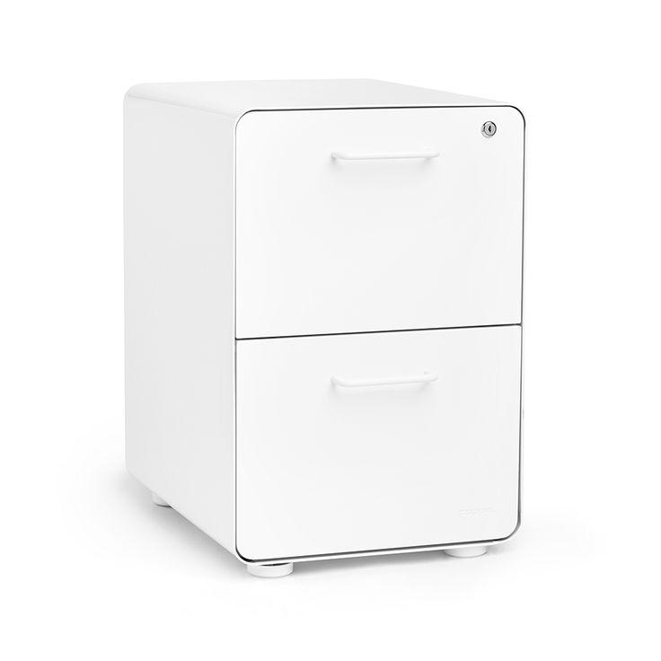 Die besten 25+ Single drawer file cabinet Ideen auf Pinterest ...
