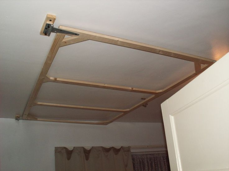 Make a home theater projection screen
