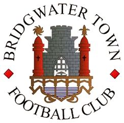 Bridgwater Town F.C., Southern League, Bridgewater, Somerset, England