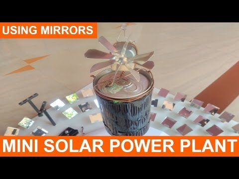 Make a PARABOLIC Mirror  the cheap way PARABOLOID DIY REFLECTOR DIRECT TV hack Solar Reflective Film - YouTube