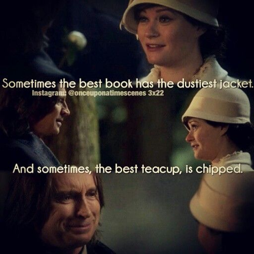 190 Best My Pas Images On Pinterest Robert Carlyle Emilie De Ravin And Once Upon A Time