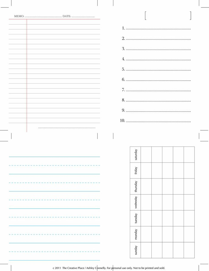 Printable Journaling Cards: Cards Simpledecdaili, Writing Paper, Journals Cards, Journaling Cards Jpg, Calendar Cards