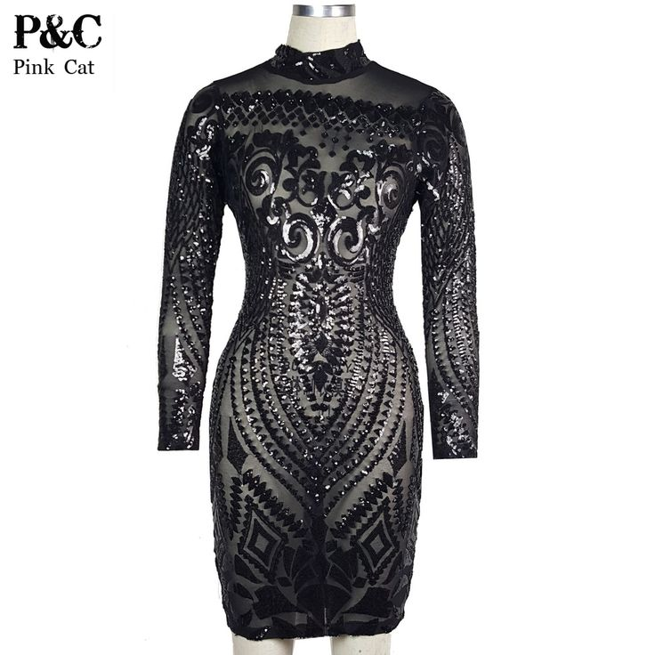 Find More Dresses Information about 1920s Flapper Dress Geometric Sequin Bodycon Dress Long Sleeve Vintage Gatsby Dress Womens Sexy Dresses Party Night Club Dress,High Quality dress london,China dress asian Suppliers, Cheap dress disco from pinkcat apparel wholesale dropshipping on Aliexpress.com