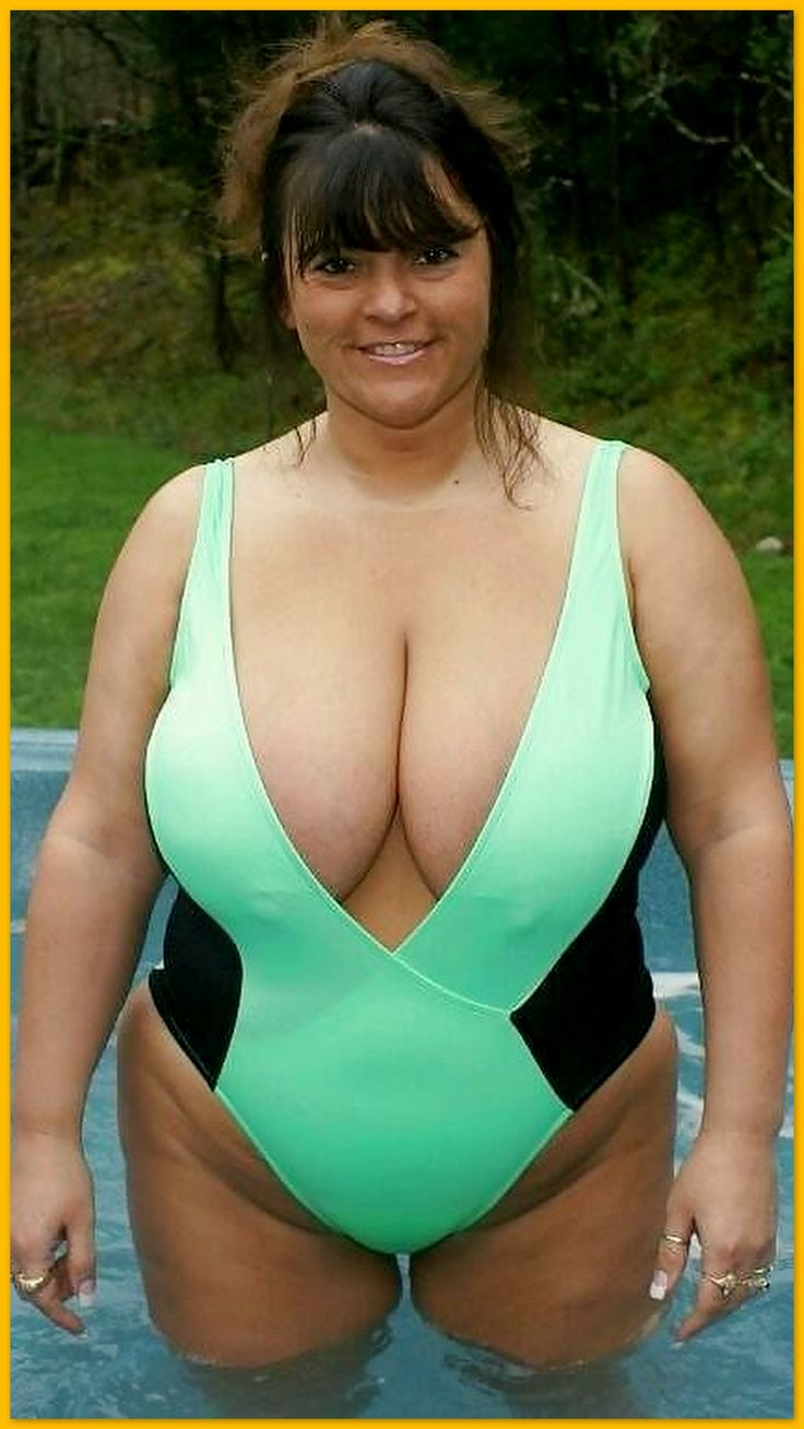 853 Best Bbw, Thick, Busty  Curvy Models Images On -5988