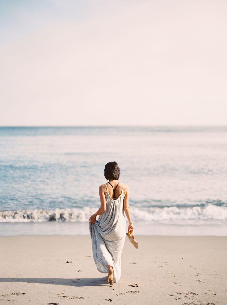 Belle Lumiere | Stephanie Brazzle | Fuji 400 | Contax 645 | Photovision