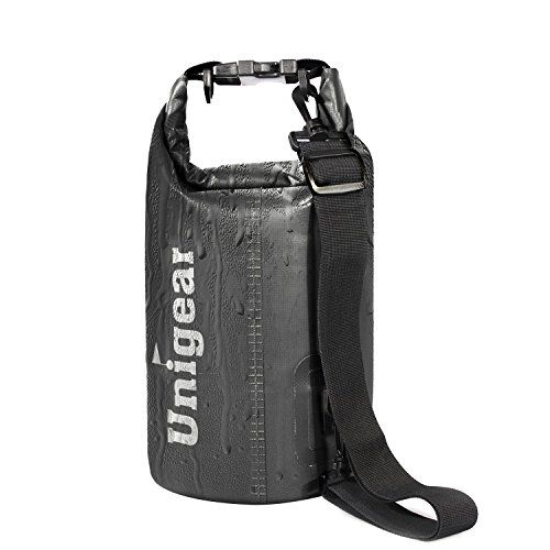 Unigear Dry Bag, Waterproof Floating Gear Bags for Boating, Kayaking, Fishing, Rafting, Swimming, Camping An No description (Barcode EAN = 0718520325526). http://www.comparestoreprices.co.uk/december-2016-4/unigear-dry-bag-waterproof-floating-gear-bags-for-boating-kayaking-fishing-rafting-swimming-camping-an.asp