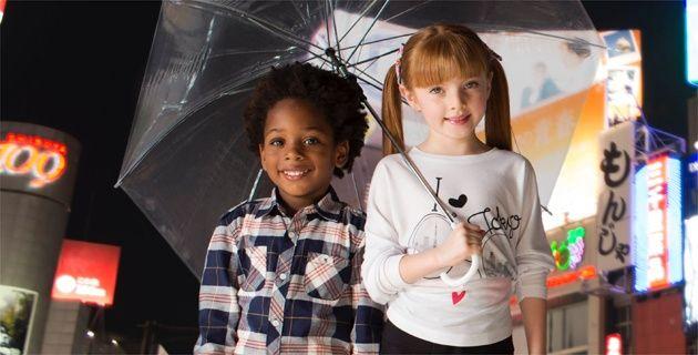 zivastore.com/tips-dan-saran-berpakaian-dan-sepatu-untuk-musim-gugur/