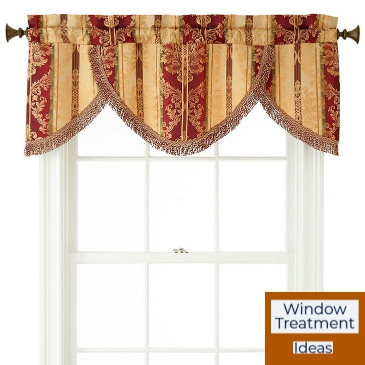 How Much Does It Cost To Put Blinds In Your House Check Out The Image For Various Ideas For Farmhouse Cheap Window Treatments Valance Cheap Bathroom Remodel