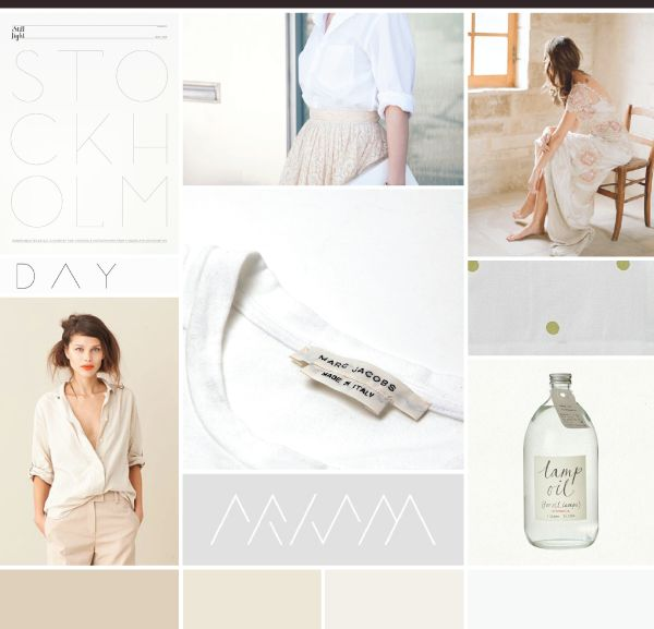 light moodboard.: Fourth Street, Design Inspiration, Lights Moodboard, Airy Feelings, Color Include, Blog Moodboard, Colour Inspiration, Lights Color, Breanna Rose