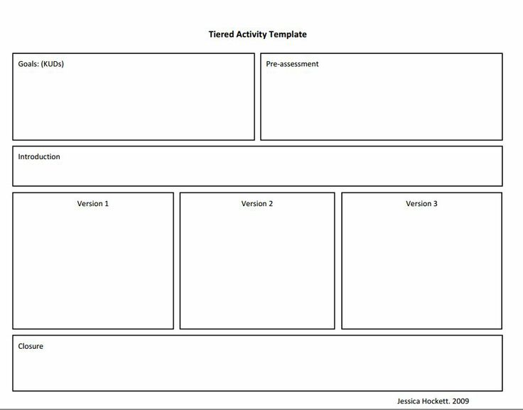 Best LDC Lesson Planning Images On Pinterest Lesson Planning - Cps lesson plan template