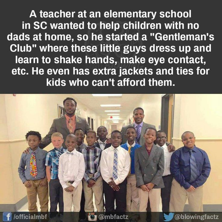 This restores my faith in humanity. TRL