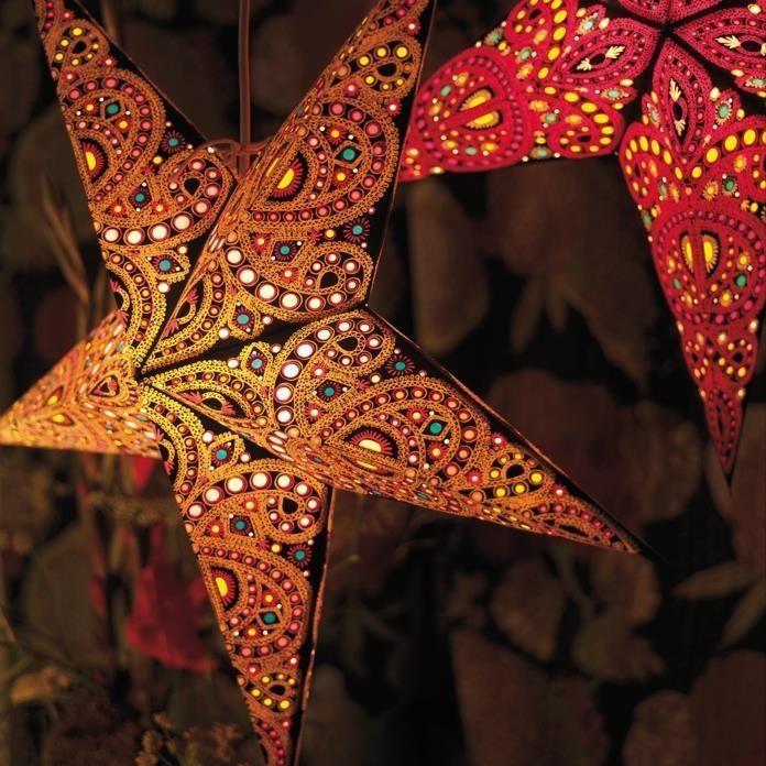Starlightz Diwali, €16,00