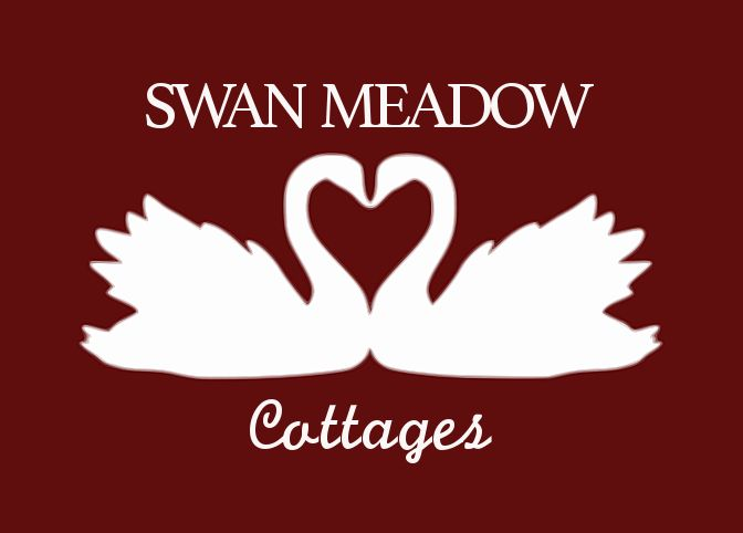 Opportunity To Help: Today is an opportunity to help the hurricane victims. They need our help! swanmeadowcottages.com