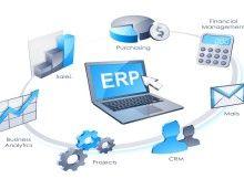 ERP magazin digital