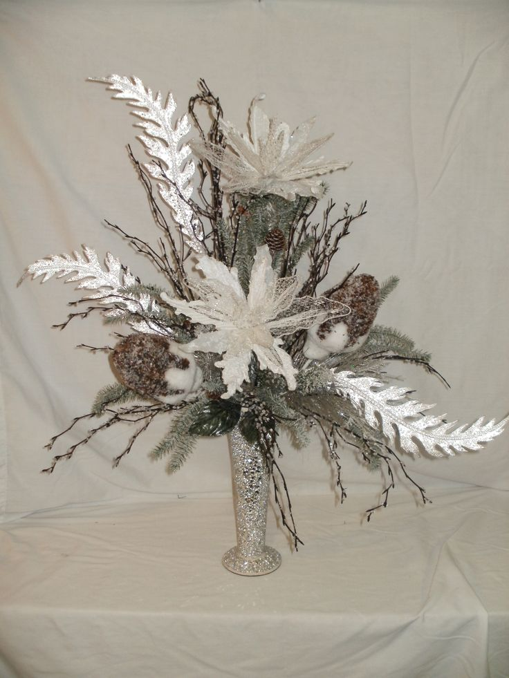 1000  images about christmas or winter decor on pinterest