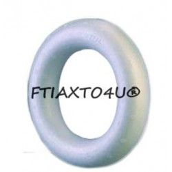 Φελιζόλ στεφανάκι, πολύ καλής ποιότητας σε διάσταση Φ300 mm (30 εκ) διάμετρος