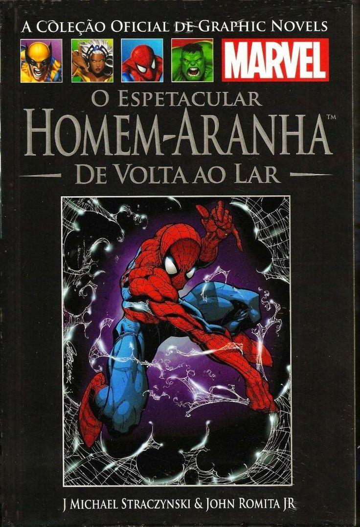 """TavernaPOP!: Review: Coleção Marvel Salvat Vol.1: """"O Espetacula..."""