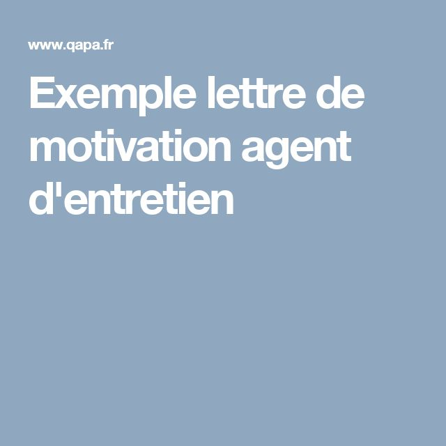 cv moderne agent administratif debutant