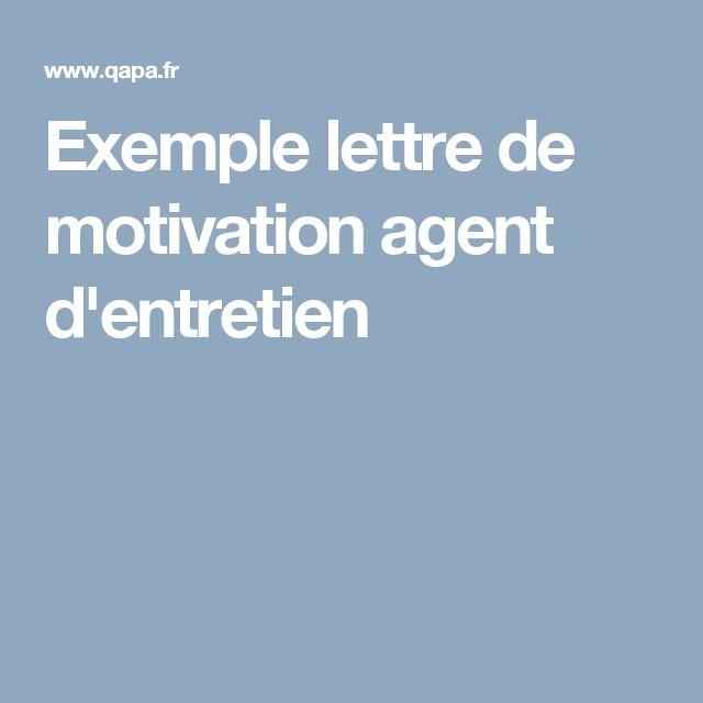 cv moderne agent administratif debutant
